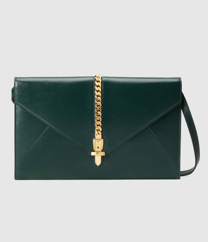 Gucci Shoulder Bags Kate&You-ID10241