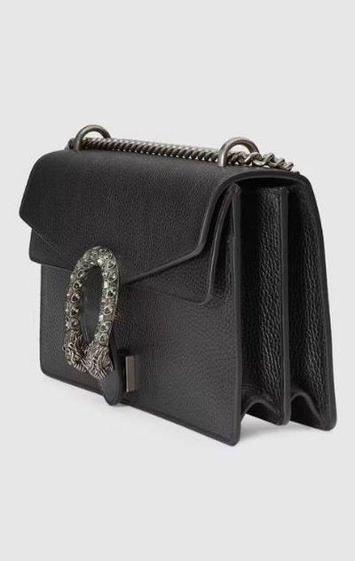Gucci - Shoulder Bags - Dionysus for WOMEN online on Kate&You - 400249 CAOGN 8176 K&Y12050