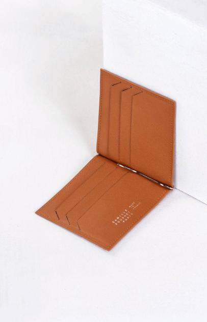 Camille Fournet - Portafogli & Porta carte per UOMO online su Kate&You - C PF01 EAV C7300 K&Y7152