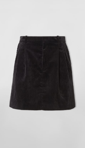 Marni Mini skirts Kate&You-ID10139