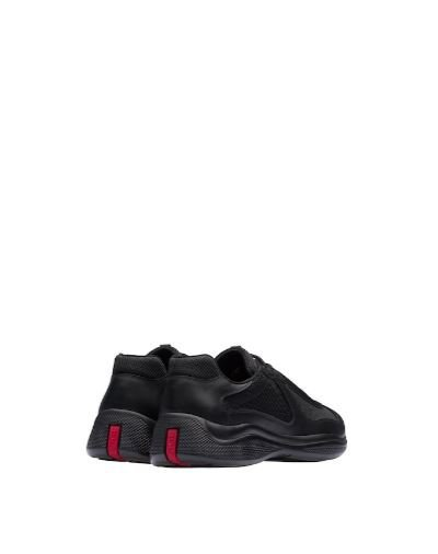 Prada - Trainers - for MEN online on Kate&You - 4E3337_6GW_F0002  K&Y12221