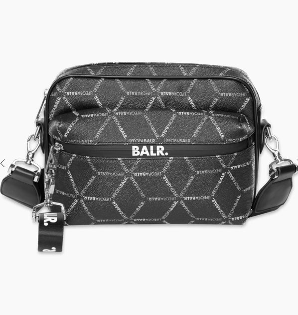 Balr Sacoches Kate&You-ID7970