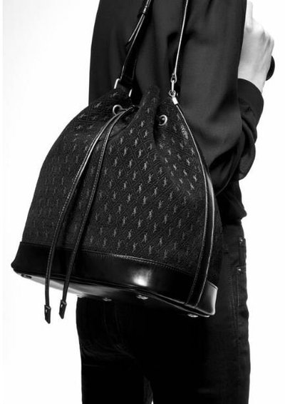 Yves Saint Laurent - Tote Bags - for WOMEN online on Kate&You - 5686062NF2W4285 K&Y11700