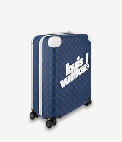 Louis Vuitton - Luggages - HORIZON 55 for MEN online on Kate&You - M45880 K&Y11844
