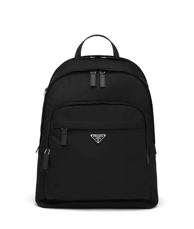 Prada Backpacks & fanny packs Kate&You-ID7812