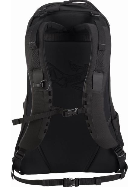 Arc'Teryx - Backpacks & fanny packs - for MEN online on Kate&You - 24016 K&Y7026