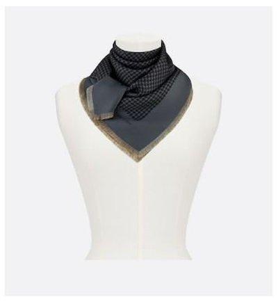 Dior - Scarves - for WOMEN online on Kate&You - 04DHT090I616_C884 K&Y12131