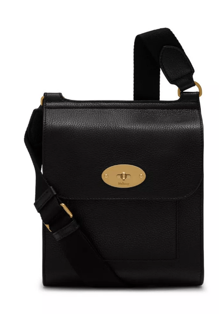 Mulberry Messenger Bags Kate&You-ID6808