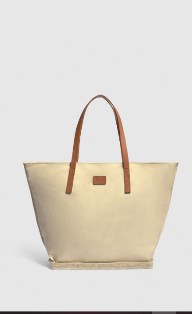 Castañer Tote Bags Kate&You-ID8116