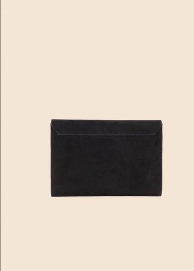 Tara Jarmon - Borse a tracolla per DONNA online su Kate&You - 12740-B0391-99 K&Y2419