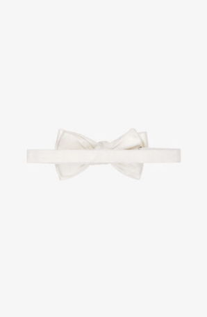 Givenchy - Ties & Bow Ties - for MEN online on Kate&You - BP1002106P-100 K&Y10263