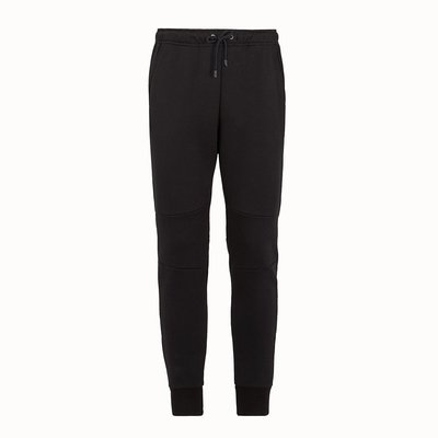 Fendi Slim-Fit Trousers Kate&You-ID2282