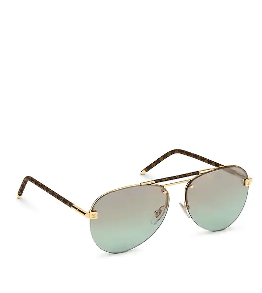 Louis Vuitton Sunglasses Kate&You-ID7312