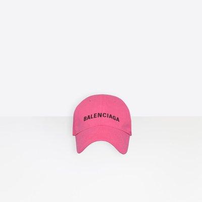 Головные уборы - Balenciaga для ЖЕНЩИН онлайн на Kate&You - 529192310B55560 - K&Y2368