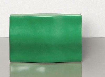 Bottega Veneta - Portafogli per DONNA online su Kate&You - 592867VA9A13714 K&Y4099