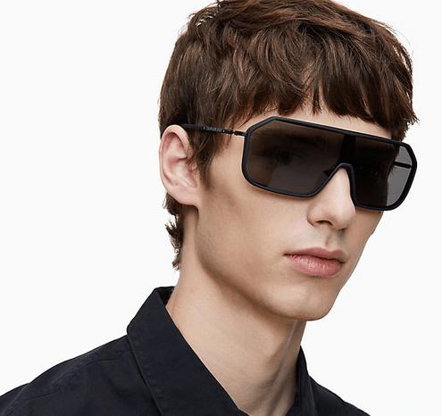 Calvin Klein - Sunglasses - for WOMEN online on Kate&You - 0CKJ19307S K&Y5062