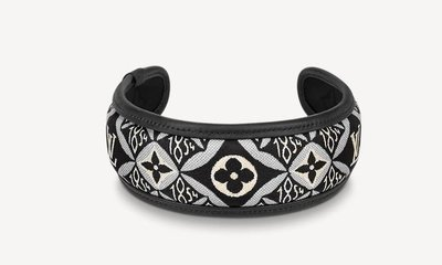 Louis Vuitton - Hair Accessories - for WOMEN online on Kate&You - M77003 K&Y10727