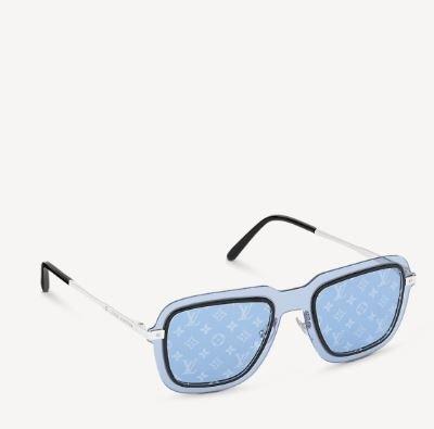 Louis Vuitton - Sunglasses - GLASS for MEN online on Kate&You - Z1453U K&Y11000