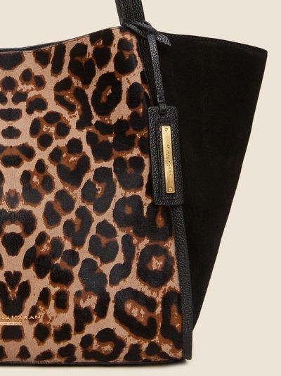Donna Karan - Borse tote per DONNA online su Kate&You - No G83AT608 K&Y4252
