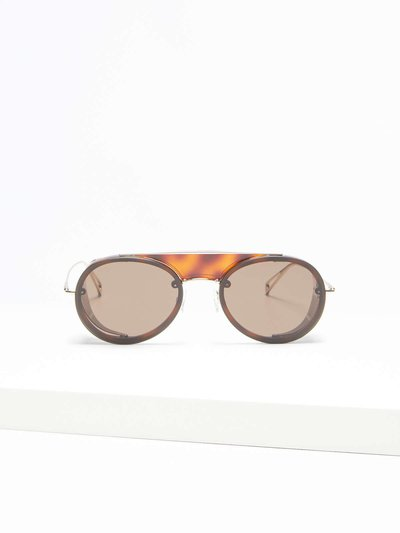 Max Mara Sunglasses Kate&You-ID3499