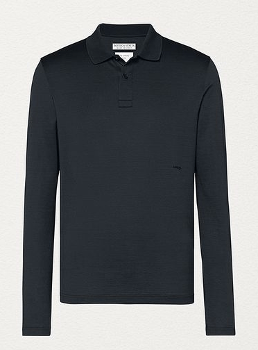 Bottega Veneta Polo Shirts Kate&You-ID6053