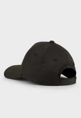 Emporio Armani Hats Kate&You-ID9004