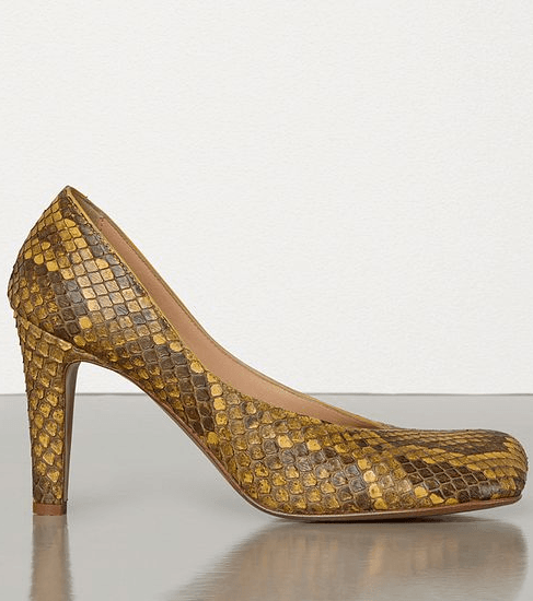 Bottega Veneta Pumps Kate&You-ID6431