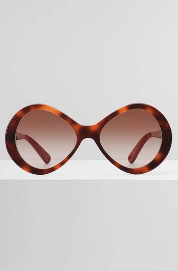 Chloé Sunglasses Bonnie  Kate&You-ID8600