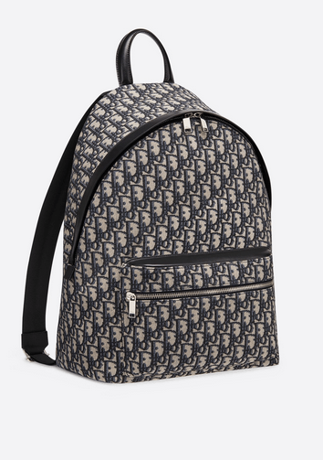 Dior - Backpacks & fanny packs - for MEN online on Kate&You - 1VOBA088YKY_H28E K&Y5728