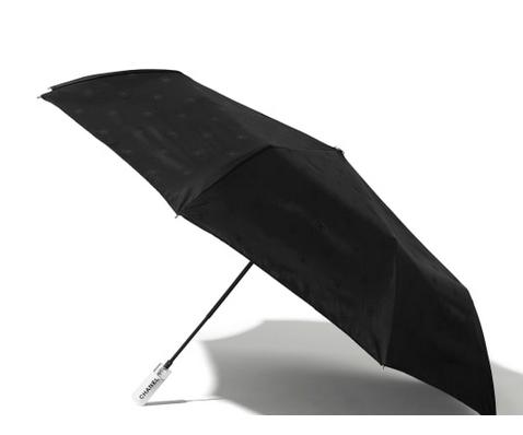 Chanel - Parapluies pour FEMME online sur Kate&You - AA6607 B02198 94305 K&Y5047