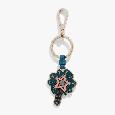 Coccinelle - Keyrings & Chains - for WOMEN online on Kate&You - E2EZ441U505M70 K&Y4232