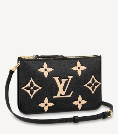 Louis Vuitton Кошельки и визитницы Kate&You-ID11769