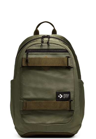 Converse Backpacks & fanny packs Kate&You-ID7923