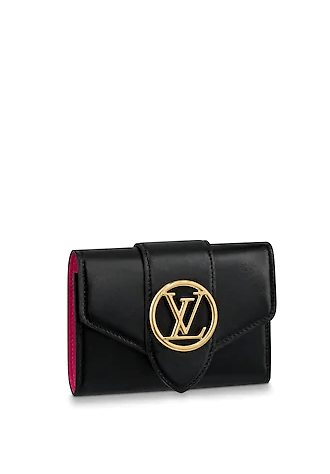 Louis Vuitton Wallets & Purses Kate&You-ID8252