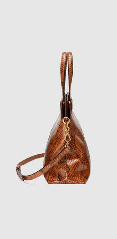 Gucci - Sac à main pour FEMME online sur Kate&You - 630595 LU30X 2829 K&Y8779