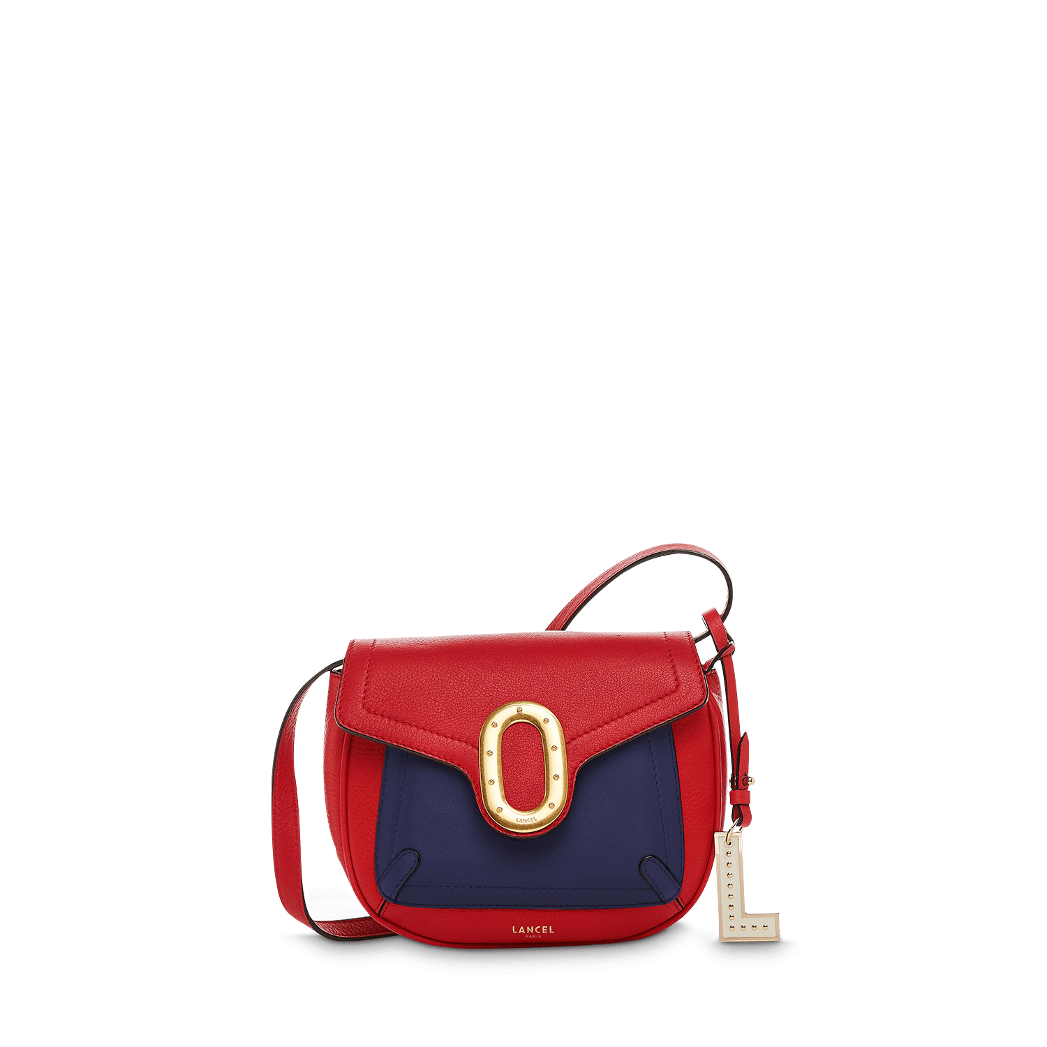 Lancel Tote Bags Kate&You-ID3965