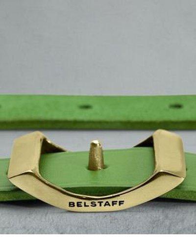 Belstaff - Ceintures pour HOMME online sur Kate&You - B000138685UN K&Y4131