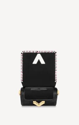 Louis Vuitton - Borse a tracolla per DONNA online su Kate&You - M57537 K&Y10551