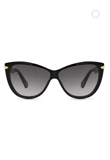 Louis Vuitton - Sunglasses - Blue Velvet for WOMEN online on Kate&You - Z1295W K&Y8613