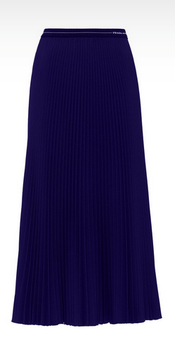 Prada Long skirts Kate&You-ID9037