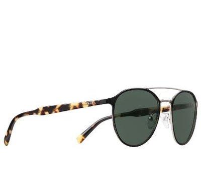 Prada - Sunglasses - Eyewear for MEN online on Kate&You - SPR62T_E524_F03O1_C_054 K&Y11142