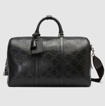 Gucci Luggages Kate&You-ID10877