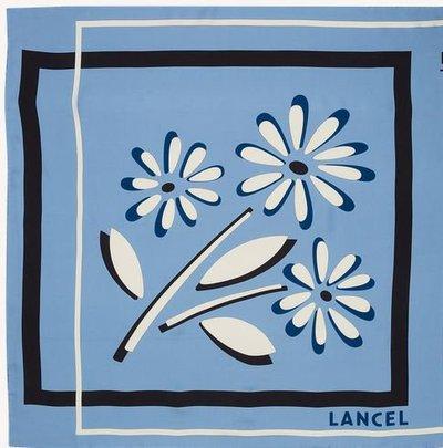 Lancel - Sciarpe & Foulards per DONNA online su Kate&You - A09967S9TU K&Y3338