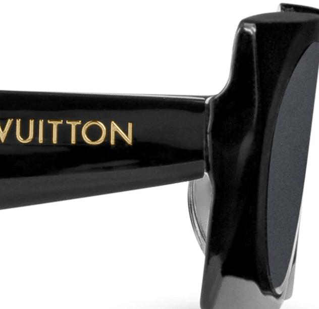 Солнцезащитные очки - Louis Vuitton для ЖЕНЩИН онлайн на Kate&You - Z1253U - K&Y7258
