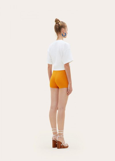 Jacquemus - T-shirts per DONNA online su Kate&You - 192TS02-192 48100 K&Y2487