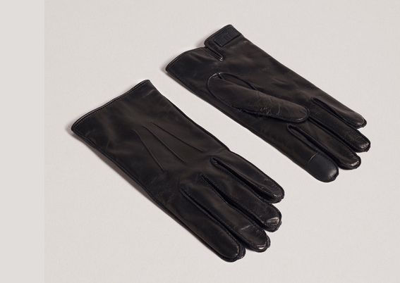 Dunhill Gloves Kate&You-ID5113