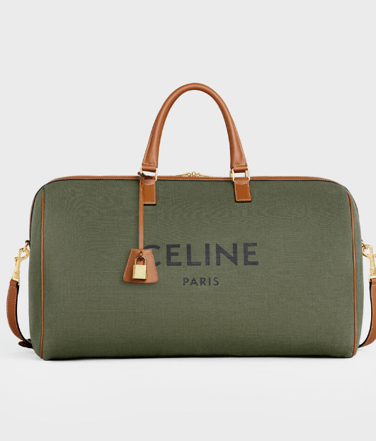 Celine Luggages Kate&You-ID6605