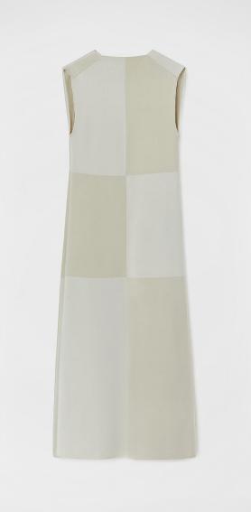 Jil Sander - Vestiti corti per DONNA online su Kate&You - JSWR754341-WRY39058 K&Y10464