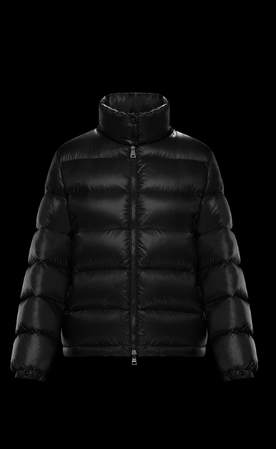 Moncler - Parka coats - for WOMEN online on Kate&You - 0934536900C0183999 K&Y7594