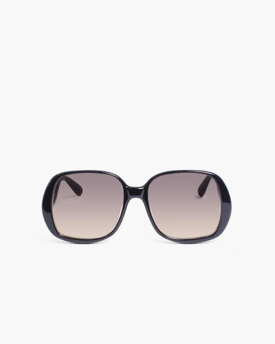 Rejina Pyo Sunglasses Kate&You-ID3688